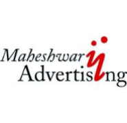 Assistant Manager Jobs in Bhopal - Maheshwari Advertising