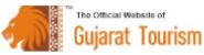Engineer / Sr. Engineer Project Jobs in Gandhinagar - Tourism Corporation of Gujarat Ltd