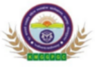 Assistant Professors Jobs in Noida - Km Mayawati Government Girls PG College - Govt. of Uttar Pradesh