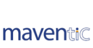 Software Developer Jobs in Bangalore - Maventic