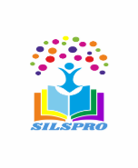 science content writer Jobs in Bangalore - SILSPRO PRIVATE LIMITED