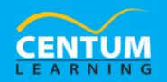 Vocational Trainer/Teacher Jobs in Ahmedabad,Anand,Ankleshwar - Centum Learning