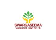 Assistant manager Jobs in Hyderabad - Swarga Seema Sandalwood Farms Pvt Ltd.