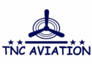 Visa Execuitve/ Immigration Consultant Jobs in Delhi - TNC AVIATION