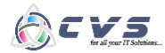 J2EE Developer Jobs in Bangalore - Celestial V Solutions
