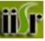 Young Profession-II Jobs in Lucknow - Indian Institute of Sugarcane Research