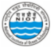 Project Scientist I/ Project Scientific Assistant /Project Technician Jobs in Chennai - NIOT