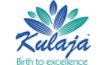 Tele collection executive Jobs in Bangalore - Kulaja Services LLp