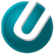 PHP Developer Jobs in Kolkata - Unified Infotech Pvt. Ltd.