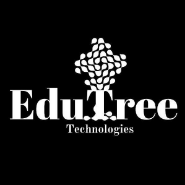 Shopify developer Jobs in Mohali - EduTree Technologies