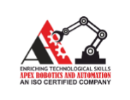Industrial Automation Engineer Jobs in Chandigarh - Apex Institute of Robotics and Automation