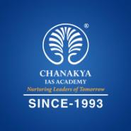 Telecaller Jobs in Pune - Chanakya IAS Academy