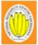 Young Professional I Biochemistry Jobs in Trichy/Tiruchirapalli - National Research Centre For Banana