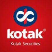 Customer Service Manager Jobs in Mumbai - Kotak Securities