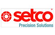 Machine Operator Jobs in Chennai - SETCO SPINDLES INDIA PVT LTD