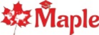 Study Abroad Counselling Jobs in Delhi - Maple Inc
