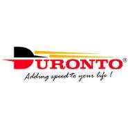Retail Sales Jobs in Kolkata - DURONTO FOOTWEAR PVT LTD