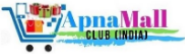 Online Marketing Executive Jobs in Across India - Apna Mall Club