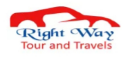 DRIVERS Jobs in Chandigarh - Rightway Placement and Travel Services