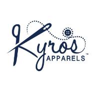 Merchandising/Sales Executive Jobs in Delhi - Kyros Apparels