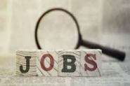 BPO Domestic/International Jobs in Mumbai - Aaravi Consultancy