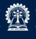 JRF Geophysics Jobs in Kharagpur - IIT Kharagpur