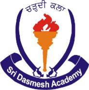 PGT Geography Jobs in Chandigarh (Punjab) - Sri Dasmesh Academy