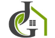 Business Development Executive Jobs in Bhubaneswar - Jehoovah Group