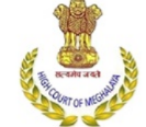 Binder/Casual Staff Jobs in Shillong - High Court of Meghalaya