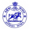 Ayush MO Jobs in Bhubaneswar - Keonjhar District - Govt. of Odisha