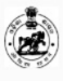 Pediatrician/Medical Officer Jobs in Bhubaneswar - Keonjhar District - Govt. of Odisha