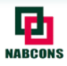 Senior Consultants/ Consultants/ Associate Consultant Jobs in Delhi - NABCONS - NABARD Consultancy Services