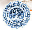 Field Work Assistant Jobs in Ahmedabad - Gujarat Vidyapith