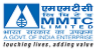 General Manager/Deputy General Manager Jobs in Delhi - MMTC