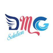 Academic content writer Jobs in Kolkata - DMG solution