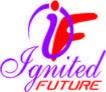 Content Writer Jobs in Noida - Ignited Future India Pvtltd