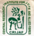 SRF Plant Physiology/ Project Assistant Jobs in Kolkata - Central Research Institute for Jute and Allied Fibres