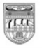 Register Jobs in Lucknow - Harcourt Butler Technical University