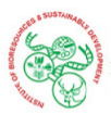Scientist Fellow Microbiology Jobs in Shillong - IBSD