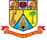 Ph.D. Programmes Jobs in Chennai - Annamalai University