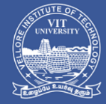 Research Assistant Jobs in Vellore - VIT University