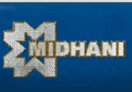Chairman Managing Director Jobs in Delhi - Mishra Dhatu Nigam Limited