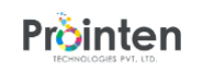 Graphic Designer Jobs in Pune - Prointen Technologies