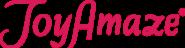 Sales Representative Jobs in Chennai - JOYAMAZE INDIA PRIVATE LIMITED