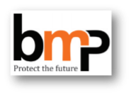 Electrician Jobs in Delhi - BMP Softech Pvt Ltd