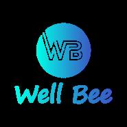 Sales Executive Jobs in Chennai - Wellbee technologies pvt ltd