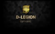 Web Consultant Jobs in Kolkata - D Legion Software