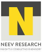 Market Research Analyst Jobs in Gurgaon - NEEV ADVISORY RESEARCH & CONSULTANCY SERVICES PVT LTD