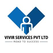 Sales Officer Jobs in Delhi,Faridabad,Gurgaon - Vivir Services Pvt Ltd