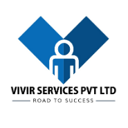 Accounts Executive/Managers Jobs in Chandigarh,Delhi,Chandigarh (Haryana) - Vivir Services Pvt Ltd